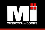 MI-Window-and-Doors_logo_154x104