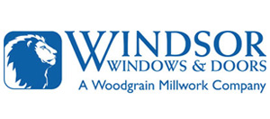 logo_windsor